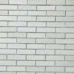 壁につやがあるか