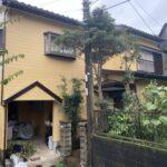 横須賀市長井T様邸